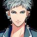 Natsuki(icon)