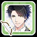 Keishi's birthday icon