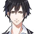 Masaomi(icon)