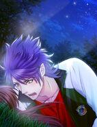 Takeru SR3 Still