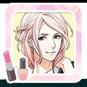 Chikanojo's birthday icon