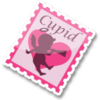 Cupid Ticket