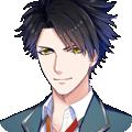Keishi(icon)