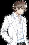 Eiji (embarrassed)