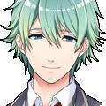 Aoi(icon)