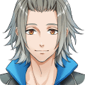 Ryunosuke(icon)