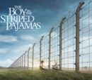 The Boy in the Striped Pajamas Wiki