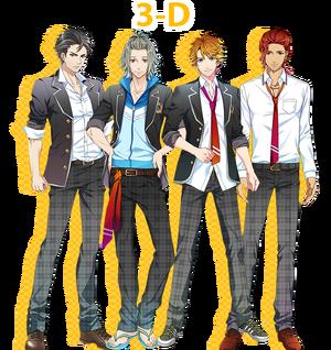 3d-unit-yellow