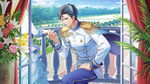 Prince tatsumi