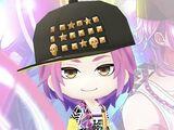 DJ☆REMIX Haru