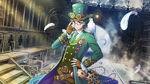 Steampunk Kuniharu
