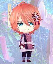 Tanabatashu preview