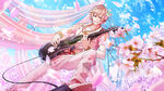 Sakura rinto