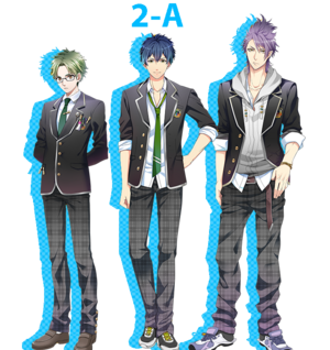 2a-unit-blue
