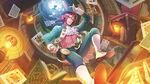 Alice wakasa