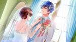 June bride toma