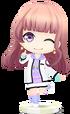Ichigo test