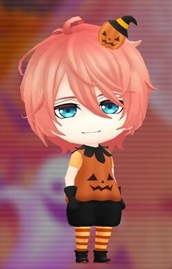 Halloweenstyleshu preview