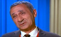 Ralph Manza.