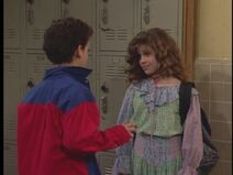 C-T-in-Boy-Meets-Girl-cory-and-topanga-21210229-800-600