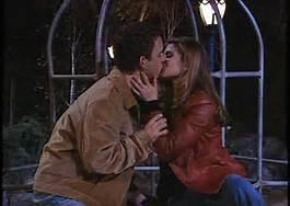 What episode do cory and topanga start dating