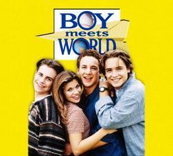Bmw season 4