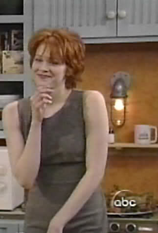 maitland ward on boy meets world
