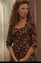 Virna Hunter