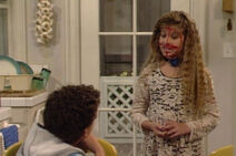 Topanga-season-1-boy-meets-world