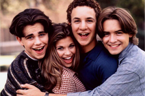 Wikia-Visualization-Main,boymeetsworld