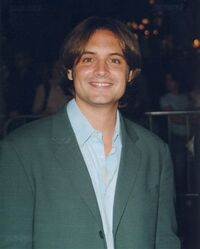 WillFriedle