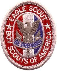 File:Eagle Scout Patch.jpeg