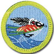 Fly Fishing MB