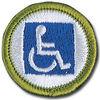 Disabilities Awareness MB