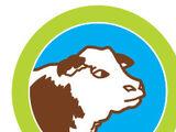 Animal Science (Merit Badge)