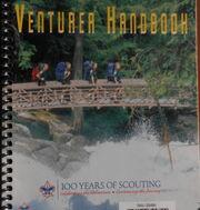 Venturing Handbook