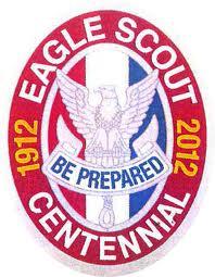 File:Eagle Badge 2012.jpeg