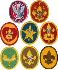 File:Old Patches.jpg
