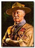 Baden Powell 2