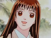 Tsukushi-anime2