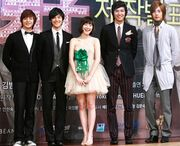 BoysOverFlowers-conference