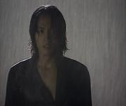 Si-in-the-rain
