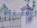 Anime-ep8.png