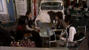 Akira-Sojiro-Tsukushi-and-Yuki