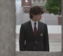 Episode 11 (Hana Nochi Hare)