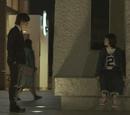 Episode 2 (Hana Nochi Hare)