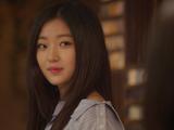 He Yuan Zi (2018)