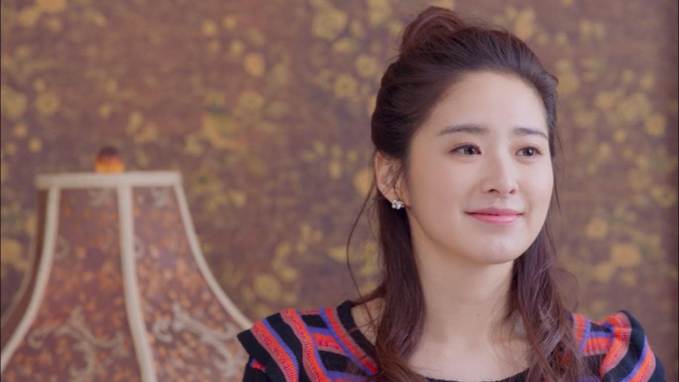Zhou Cai Na Hana Yori Dango Wiki Fandom Powered By Wikia