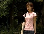 Xiao-Geng-says-goodbye
