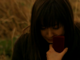 Episode 6 (Hana Yori Dango Returns)